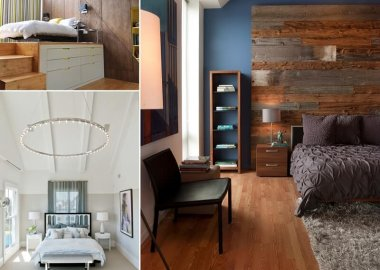 10-ways-to-decorate-a-bedroom-with-a-high-ceiling-fi