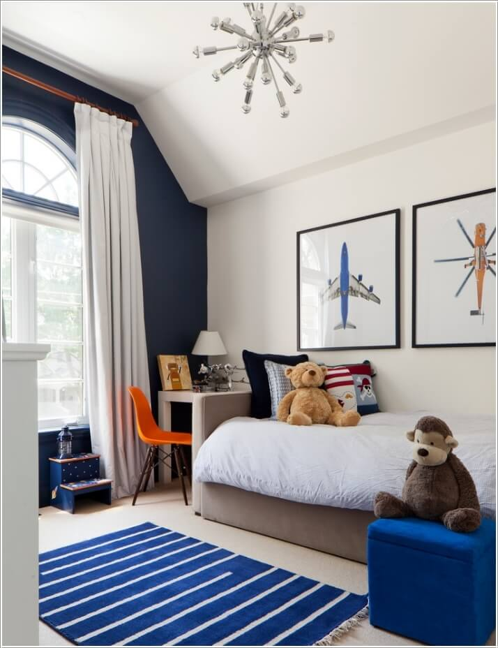 10-ways-to-make-a-small-space-look-bigger-10