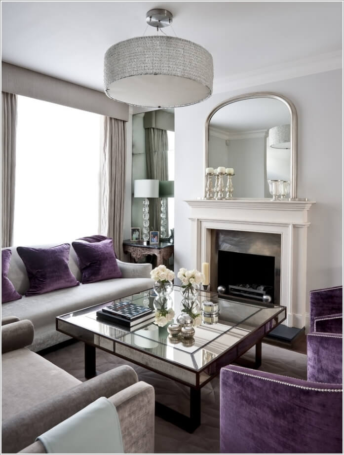 10-ways-to-make-a-small-space-look-bigger-2