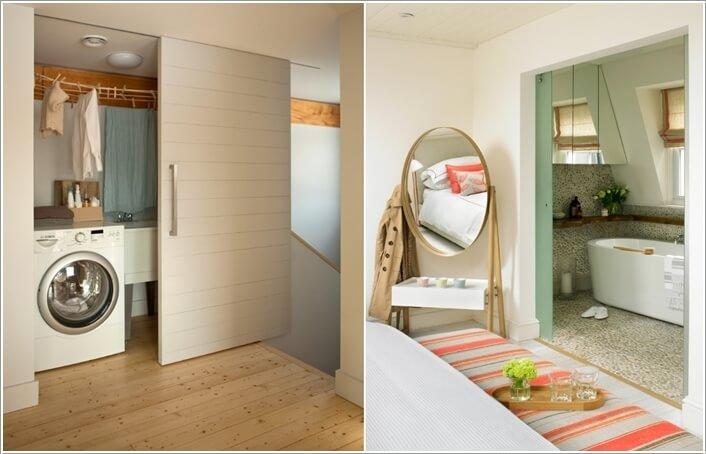 10-ways-to-make-a-small-space-look-bigger-3