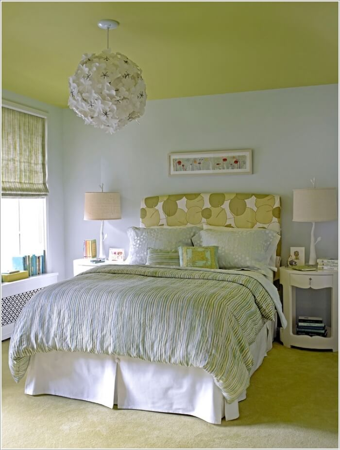 10-ways-to-make-a-small-space-look-bigger-7