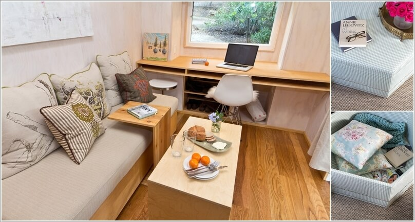 10-ways-to-make-a-small-space-look-bigger-8
