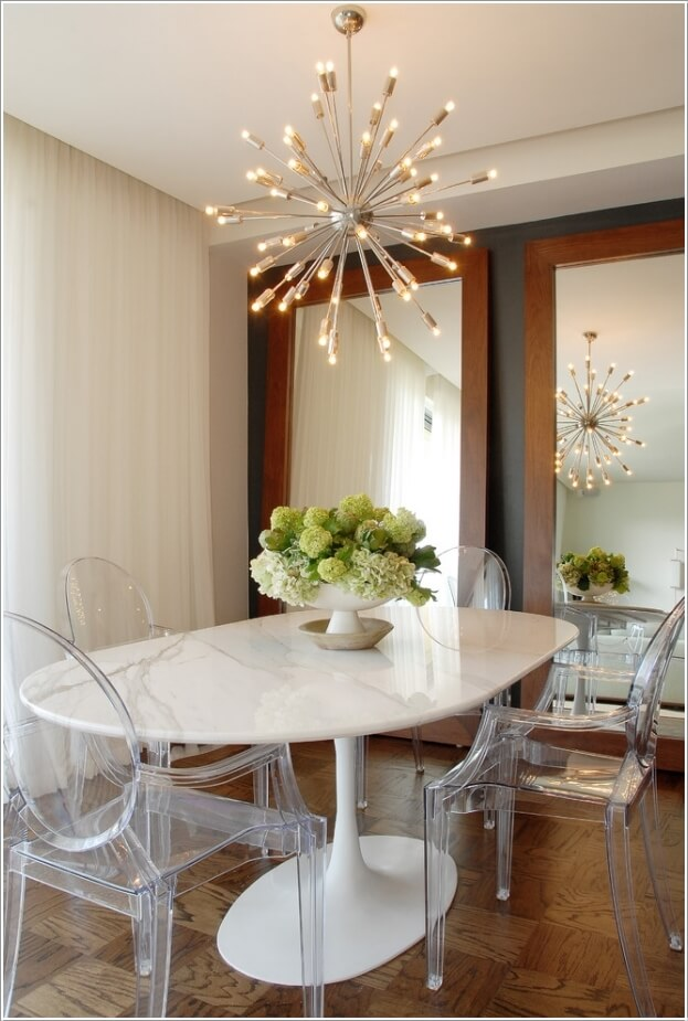 10-ways-to-make-a-small-space-look-bigger-9
