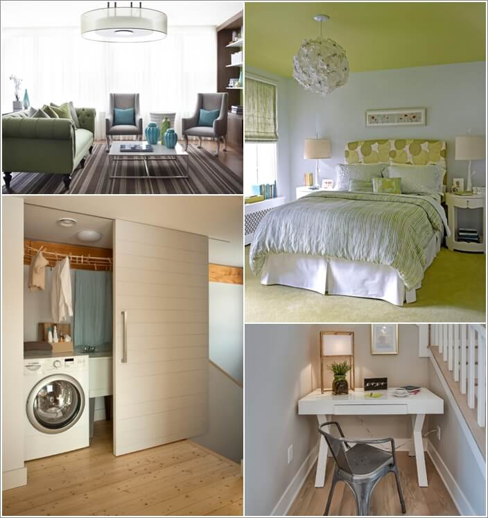 10-ways-to-make-a-small-space-look-bigger-a