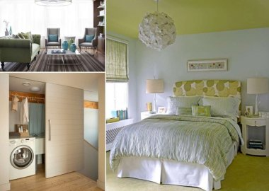 10-ways-to-make-a-small-space-look-bigger-fi
