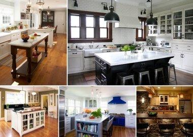 100-amazing-kitchen-island-designs-you-will-admire-fi