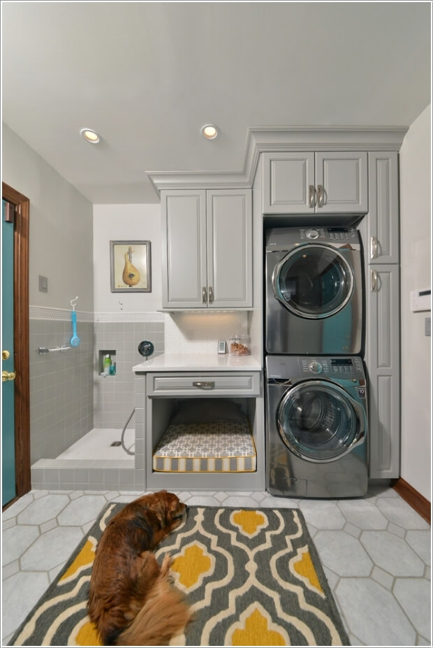 15-interesting-features-to-add-to-your-laundry-room-1