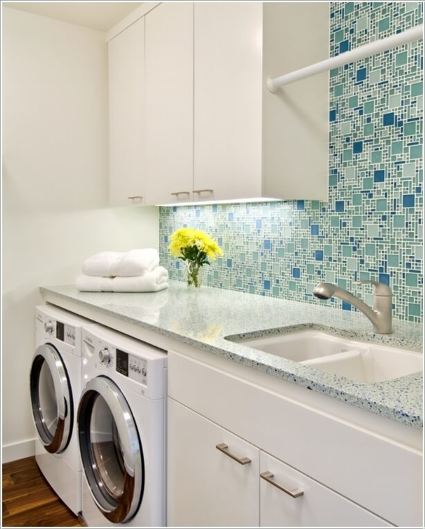 15-interesting-features-to-add-to-your-laundry-room-10
