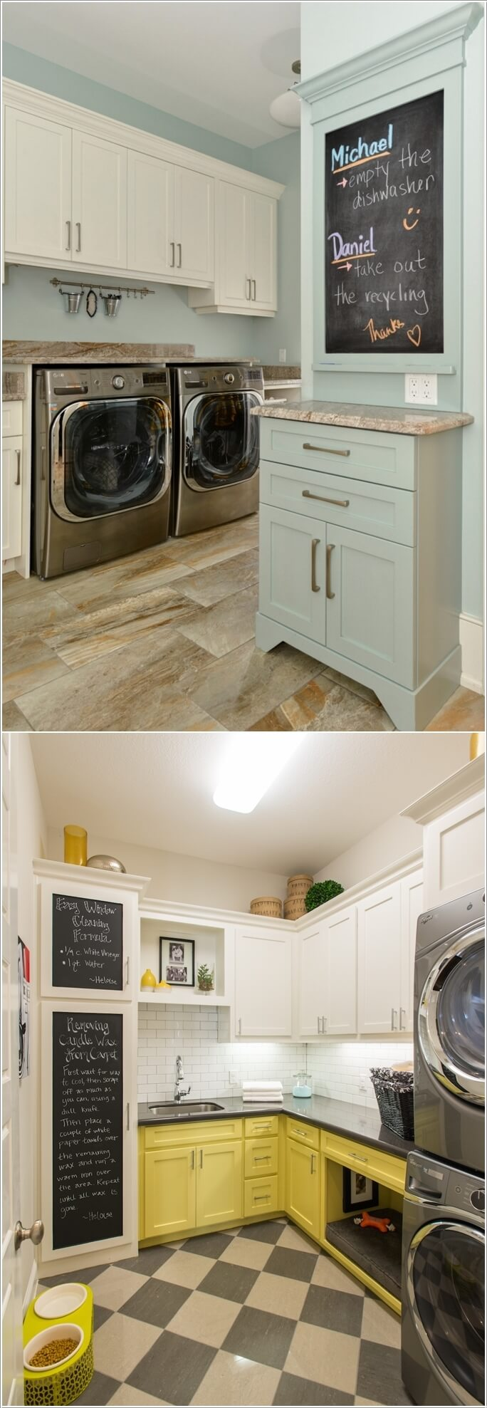 15-interesting-features-to-add-to-your-laundry-room-11
