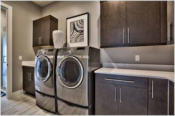15-interesting-features-to-add-to-your-laundry-room-13