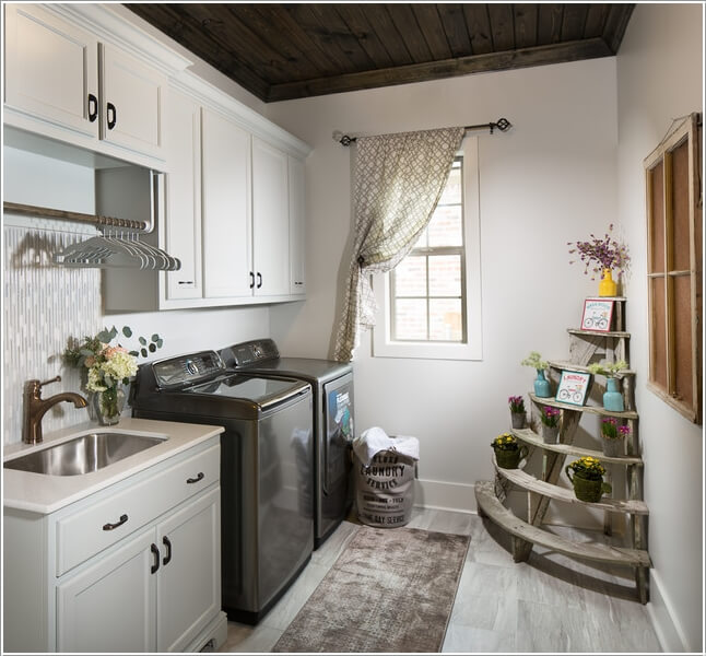 15-interesting-features-to-add-to-your-laundry-room-14