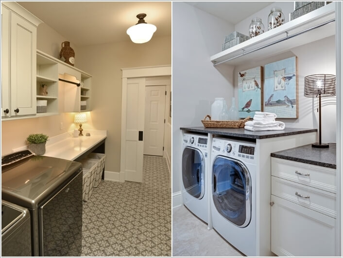 15-interesting-features-to-add-to-your-laundry-room-15