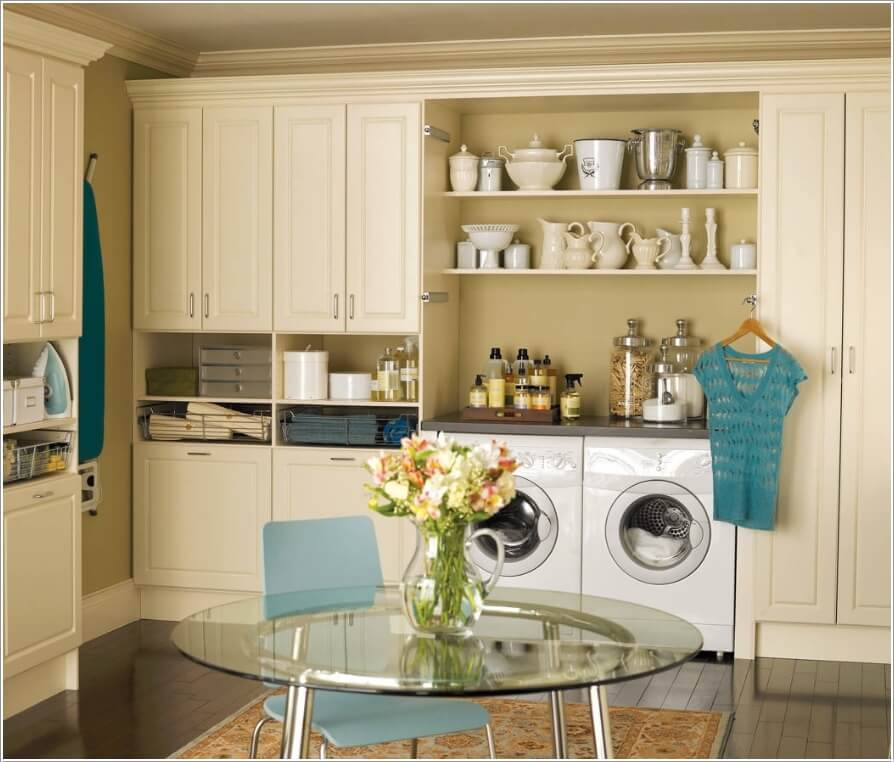 15-interesting-features-to-add-to-your-laundry-room-2