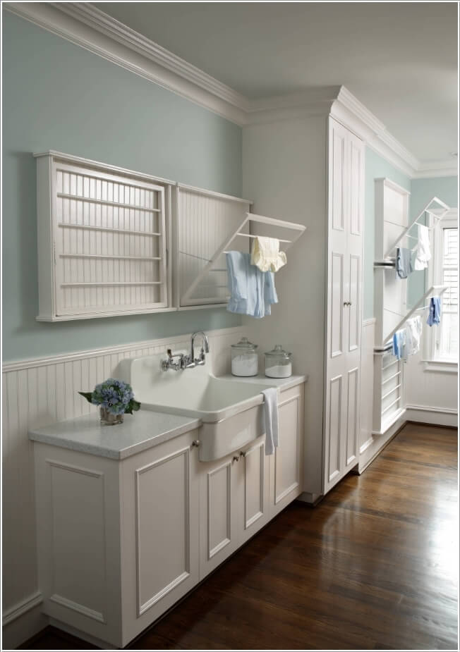 15-interesting-features-to-add-to-your-laundry-room-4