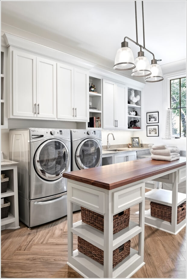 15-interesting-features-to-add-to-your-laundry-room-5