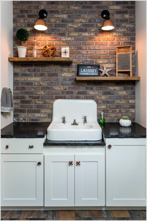 15-interesting-features-to-add-to-your-laundry-room-6