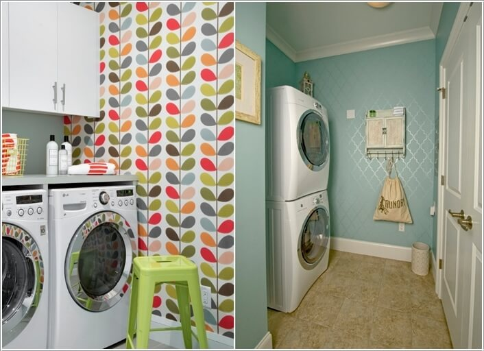 15-interesting-features-to-add-to-your-laundry-room-8