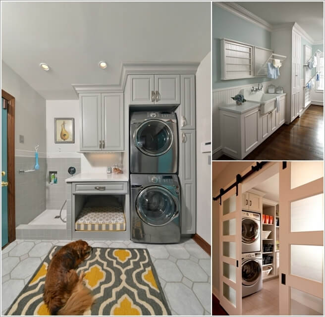 15-interesting-features-to-add-to-your-laundry-room-a