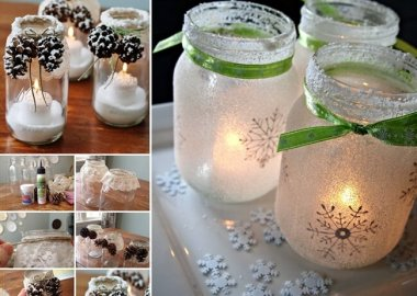 15-mason-jar-christmas-crafts-you-would-love-to-try-fi