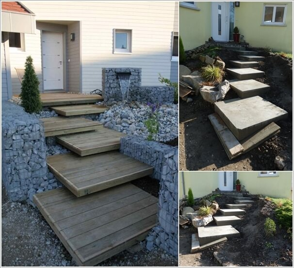 15-wonderful-outdoor-hardscaping-ideas-with-gabions-10
