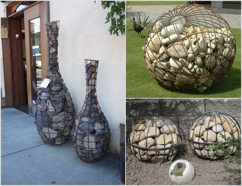 15-wonderful-outdoor-hardscaping-ideas-with-gabions-11
