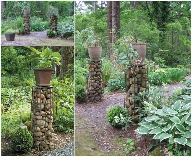 15-wonderful-outdoor-hardscaping-ideas-with-gabions-12