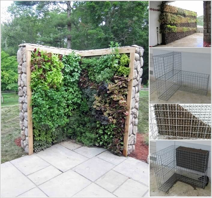 15-wonderful-outdoor-hardscaping-ideas-with-gabions-14