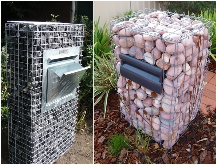 15-wonderful-outdoor-hardscaping-ideas-with-gabions-2