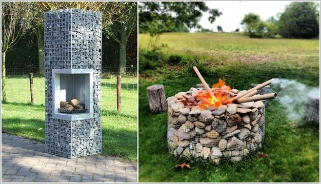 15-wonderful-outdoor-hardscaping-ideas-with-gabions-3