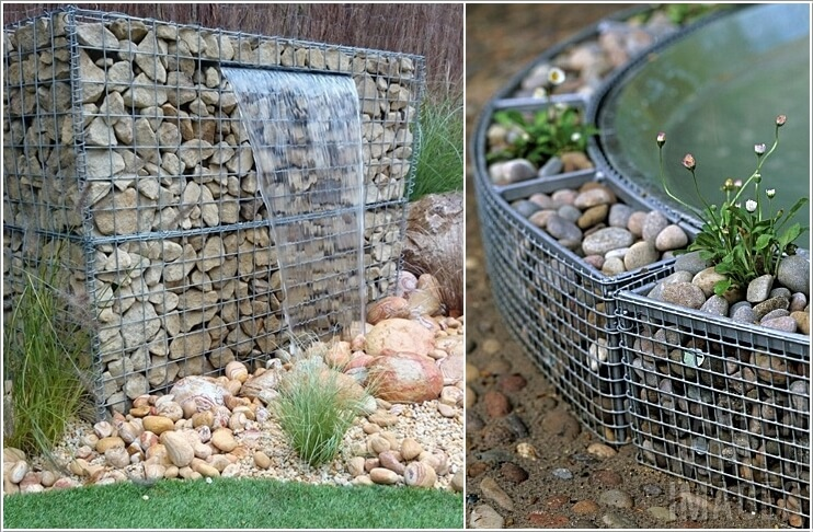 15-wonderful-outdoor-hardscaping-ideas-with-gabions-5