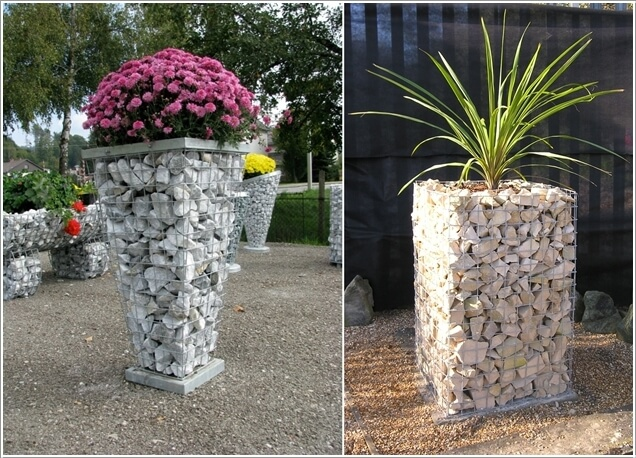 15-wonderful-outdoor-hardscaping-ideas-with-gabions-7