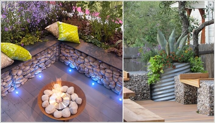15-wonderful-outdoor-hardscaping-ideas-with-gabions-8