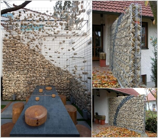 15-wonderful-outdoor-hardscaping-ideas-with-gabions-9