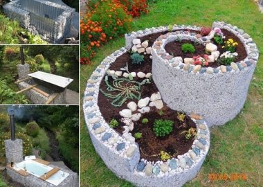 15-wonderful-outdoor-hardscaping-ideas-with-gabions-fi
