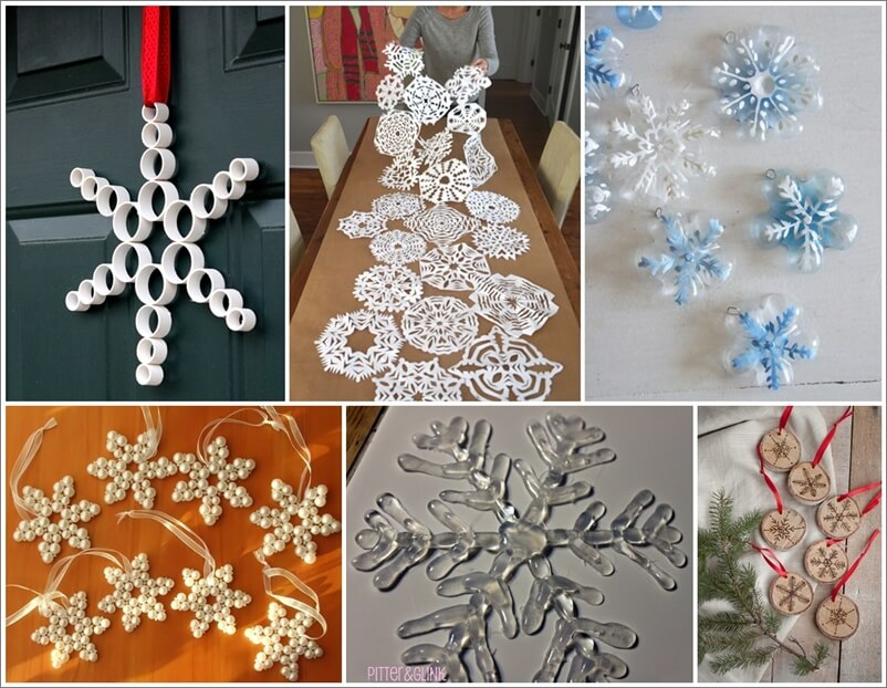 20-creative-and-easy-ways-to-craft-snowflakes-1