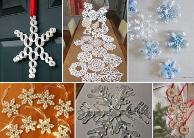 20-creative-and-easy-ways-to-craft-snowflakes-fi