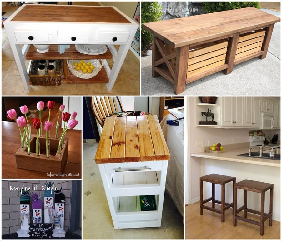 21-projects-to-make-from-2x4s-for-your-home-1
