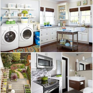 22-clever-small-remodels-with-a-big-impact-1