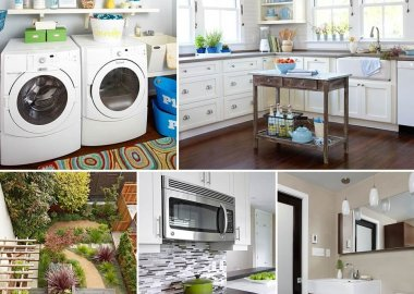 22-clever-small-remodels-with-a-big-impact-fi