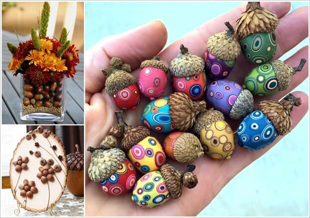 25-creative-acorn-and-chestnut-crafts-to-try-1
