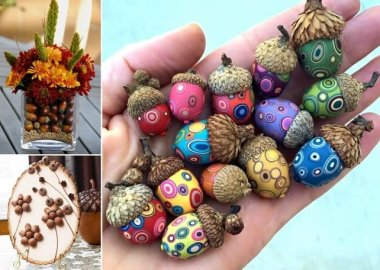 25-creative-acorn-and-chestnut-crafts-to-try-fi