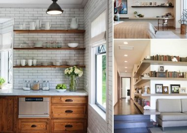 8-ways-to-decorate-with-floating-shelves-fi