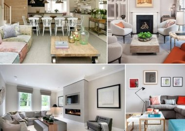 chic-ways-to-decorate-your-living-room-coffee-table-fi
