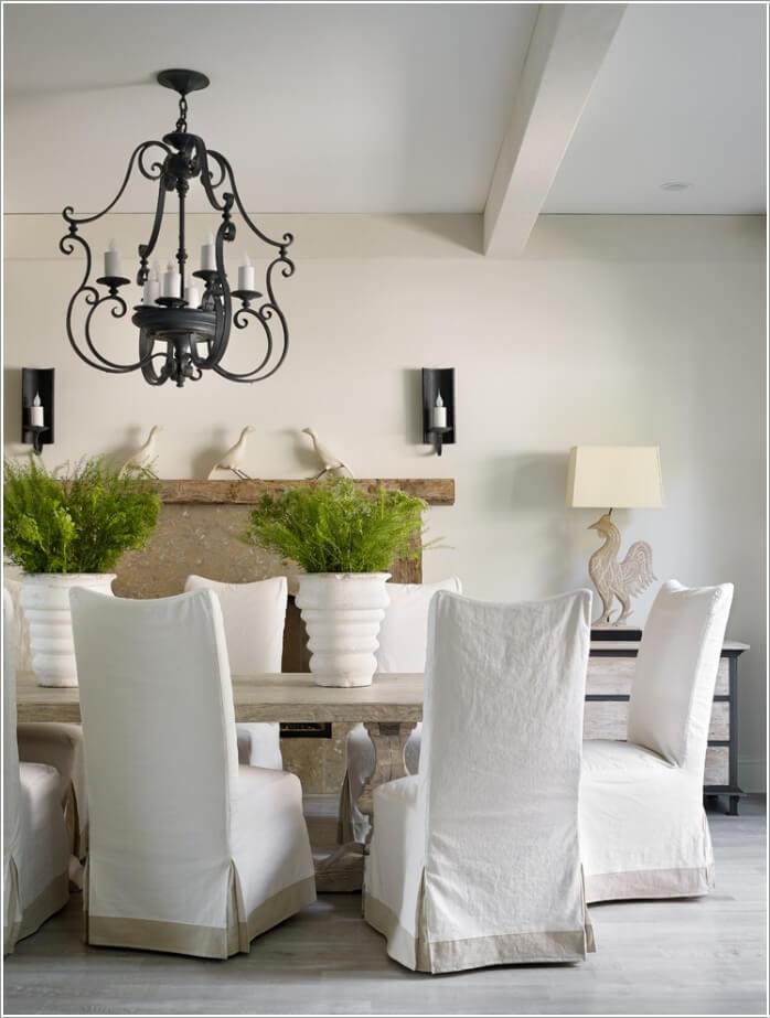 design-elements-of-southern-california-interior-design-3