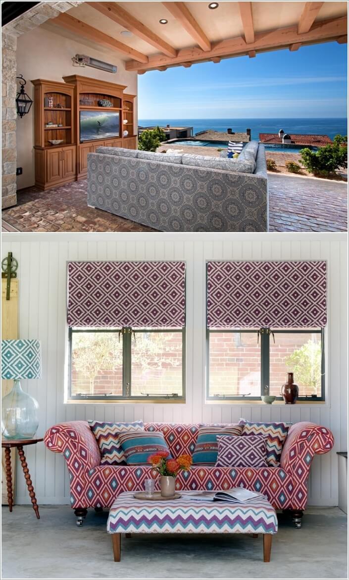 design-elements-of-southern-california-interior-design-6