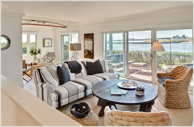 design-elements-of-southern-california-interior-design-9