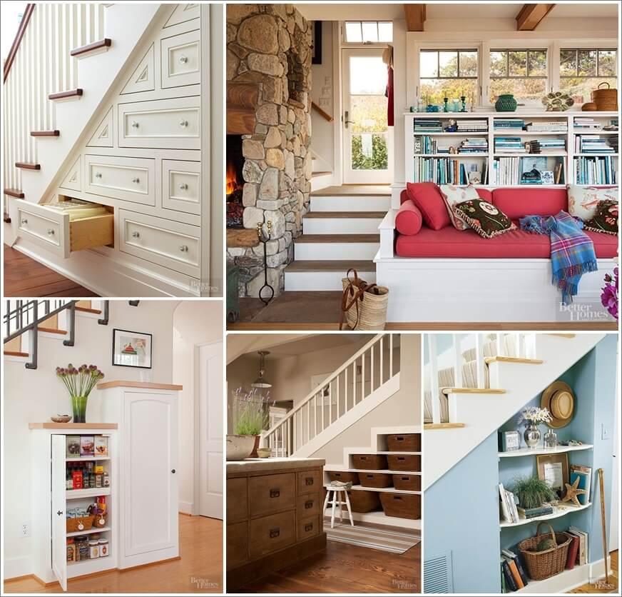 ingenious-ways-to-create-storage-around-a-staircase-1