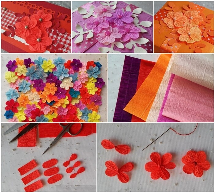 make-these-easy-ad-cute-crepe-paper-flowers-1