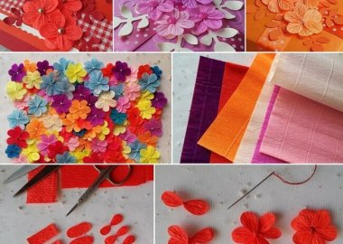 make-these-easy-ad-cute-crepe-paper-flowers-fi