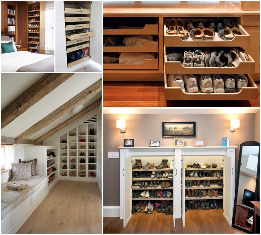 organize-your-shoes-in-style-with-these-ideas-1